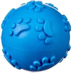 Barry King 15506 mała piłka XS szczenię 9,5cm nieb