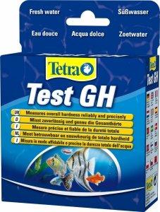 Tetra 723542 Test GH 10ml