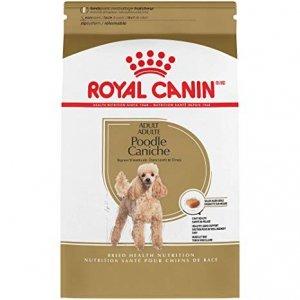 Royal 255610 Poodle Adult 1,5kg