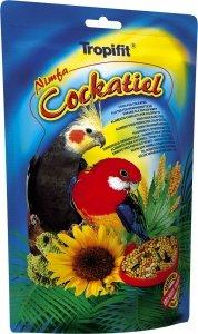 Trop. 52321 Cockatiel Pokarm Nimfa 700g