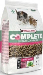 VL 461313 Chinchilla&Degu Comp. 1,75kg szynszyl,ko
