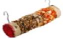 Ham-Stake 0180 Naturalny Paśnik zbożowo-warzywny