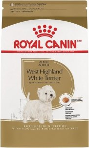 Royal 255930 West Highland Adult 1,5kg