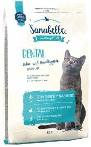 Sanabelle N 46020 Dental 2kg