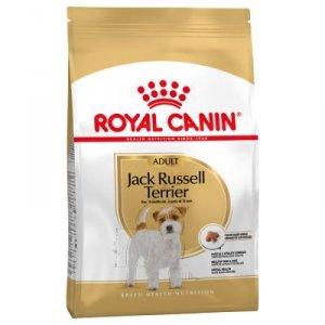 Royal 255420 Jack Russel Adult 1,5kg