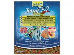 Tetra 149335 Pro Energy 12g saszetka