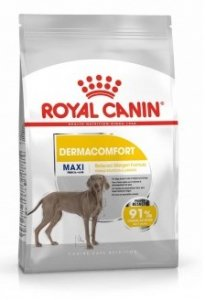 Royal 271770 CCN Maxi Dermacomfort 3kg