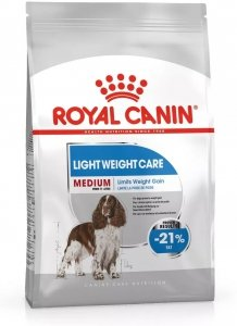 Royal 281260 CCN Medium Light Weight Care 10kg