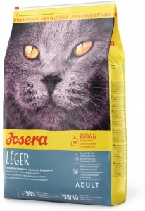 JOSERA 9486 Leger 2kg