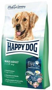 Happy Dog 5299 Supreme Fit&Vital Adult Maxi 14kg