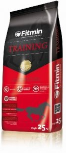 Fitmin Horse 1704 Training 25kg