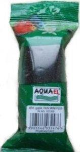 Aquael 101309 Wkład gąbkowy FAN Mini Plus