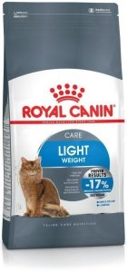 Royal 280500 Light Weight Care 1,5kg