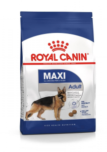 Royal 250460 Maxi Adult 10kg