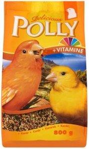Vitakraft 1208 Polly 800g dla kanarka
