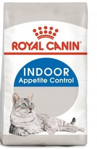 Royal 229720 Indoor Appetite Control 400g