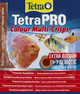 Tetra 149366 Pro Color 12g saszetka
