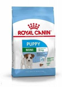 Royal 252430 Mini Puppy 800g