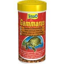 Tetra 740358 Gammarus 100ml