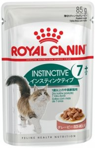 Royal 237200 Instinctive 7+ w sosie 85g