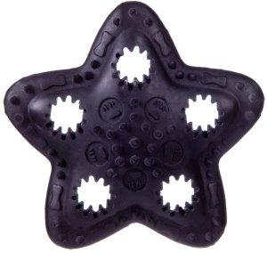 Barry King 15104 gwiazda na przysmak czarna 12,5cm