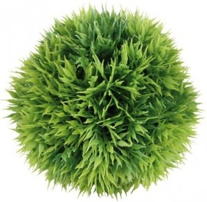 Hailea MECH65 Dekoracyjna kula roślinna mech6,5cm*