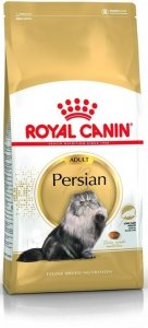 Royal 235970 Persian Adult 2kg