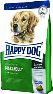 Happy Dog 5683 Fit&Well Adult Maxi 15kg