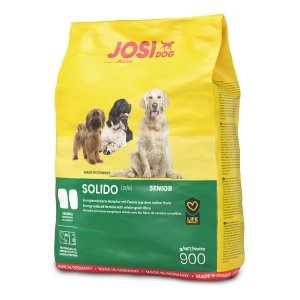 JosiDog 5921 Solido 900g