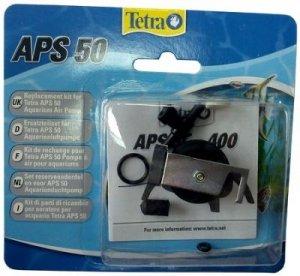 Tetra 179400 APS 50 Spare part kit zestaw naprawcz