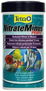 Tetra 123373 NitrateMinus Pearls 100ml