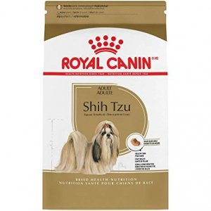 Royal 255920 Shih Tzu Adult 7,5kg