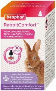 Beaphar 14992 Rabbit Comfort Wkład 48ml