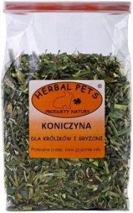 Herbal Pets 4845 Koniczyna 100g