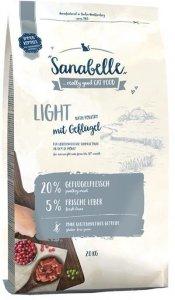Sanabelle N 48020 Light 2kg