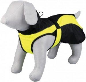 Trixie 30202 Ubranko Safety S 35cm czarno/żółte*