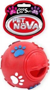 Pet Nova 1267 Kula smakula do smakołyków 7,5cm