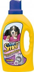 Mr Smell 0285 płyn do prania lawendowy 1L