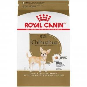 Royal 255050 Chihuahua Adult 500g