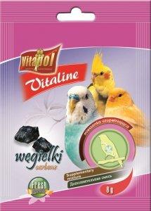 ZVP-2041 VITAPOL Vitaline Węgielki