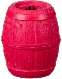 Barry King 15410 beczka czerwona 8cm