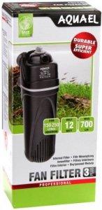 Aquael 102370 filtr Fan 3 plus