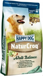 Happy Dog 2980 NaturCroq Balance 15kg