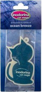 Inodorina 5046 Zapach samochodowy Ocean Breeze