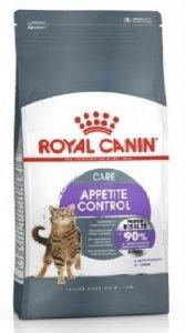 Royal 293970 Appetite Control saszetka 85g galaret