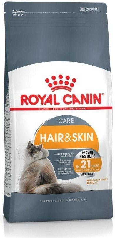 Royal 241710 Hair&Skin Care 2kg