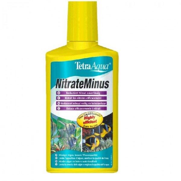 Tetra 148628 NitrateMinus 100ml- do regulacji azot