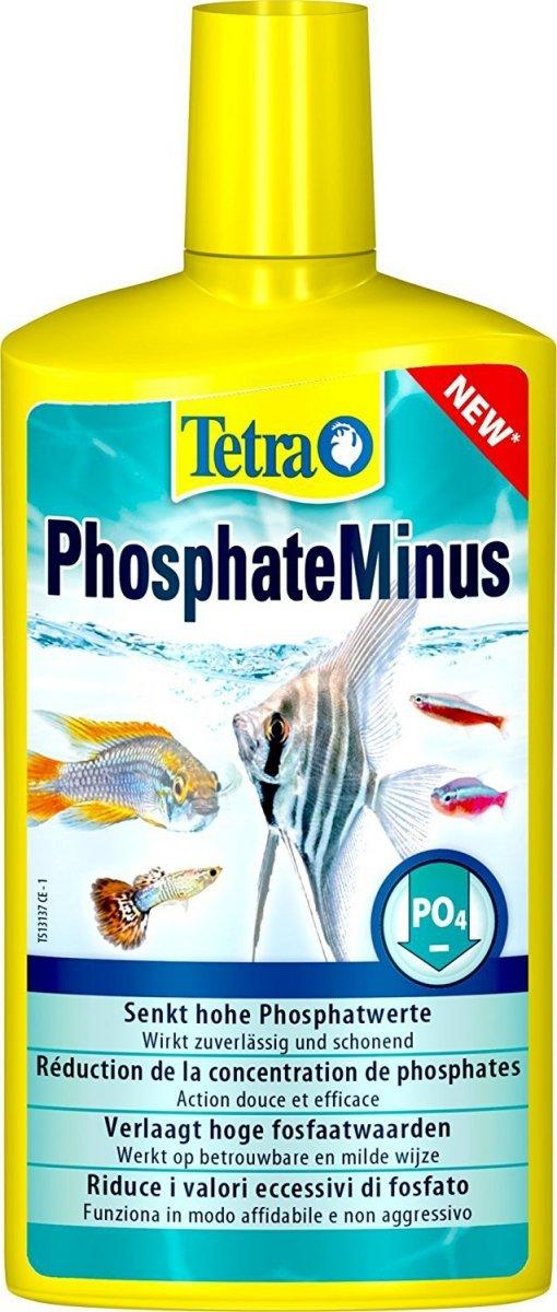 Tetra 273146 PhosphateMinus 250ml
