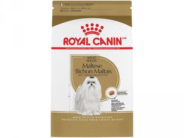 Royal 265710 Maltese Adult 1,5kg