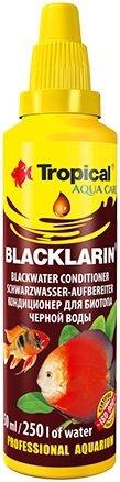 Trop. 34311 Blacklarin 30ml